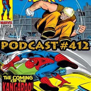 podcast412