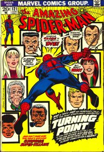 121-cover-the-night-gwen-stacy-died