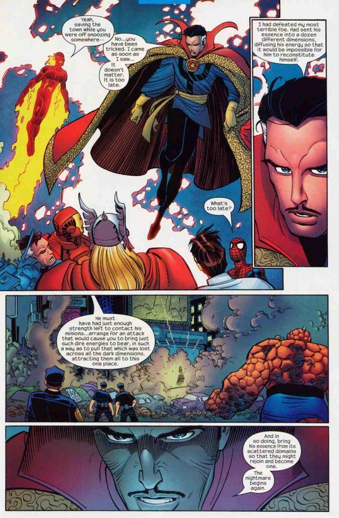 AmazingSpider-ManV2#057-22