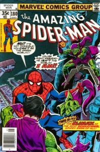 Amazing_Spider-Man_Vol_1_180