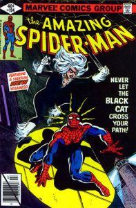 Amazing_Spider-Man_Vol_1_194