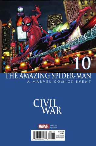 Amazing_Spider-Man_Vol_4_10_Civil_War_Variant
