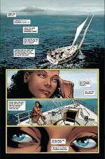 Carnage (2015) #6 Panel 1
