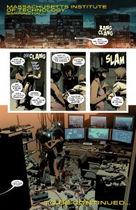 Invincible Iron Man 2015- 007-018