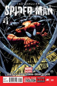 Superior_Spider-Man_1