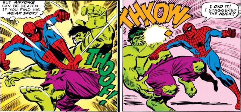 El tópic del Universo Cinematográfico Marvel  - Página 4 Asma3hulk