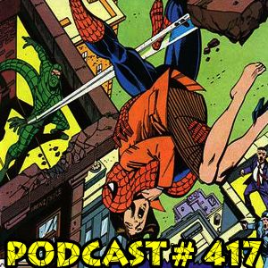 podcast417pic