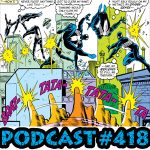podcast418pic