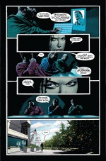 Carnage (2015) #7 Panel 1