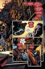 Carnage (2015) #7 Panel 4