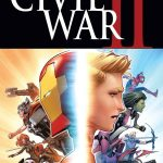 Civil-War-II-1-Marquez-Variant-c0a34