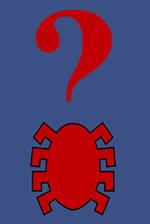Spider-Man Question