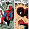 Cobwebs #20: Unmasked at Last!