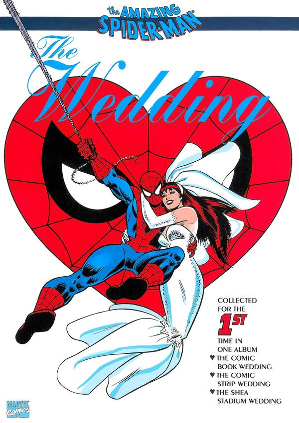 2646937-the_amazing_spider_man__the_wedding_super
