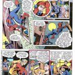 COMICAD_Hostess_spiderman_kidnap