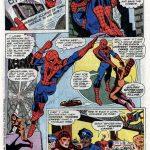 COMICAD_hostess_spiderman_and_madam_web
