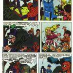 COMICAD_hostess_spiderman_vs_chairman