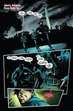 Carnage (2015) #8 Panel 1