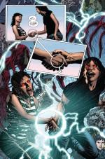 Carnage (2015) #9 panel 2