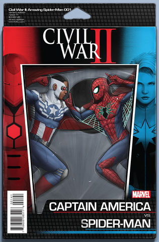 Civil_War_II_Amazing_Spider-Man_Vol_1_1_Action_Figure_Variant