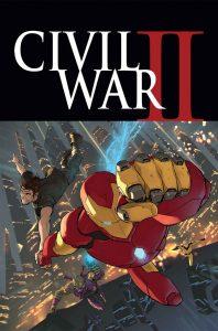 Civil_War_II_Vol_1_2_Textless
