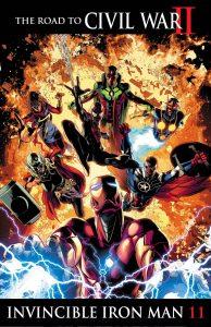 Invincible_Iron_Man_Vol_2_11_Textless