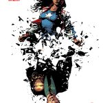 Marvel-NOW-5-b1453-fdbf4