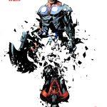 Marvel-NOW-6-634ba-f0dab