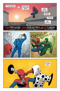 SPIDEY2015007-int2-2-e5388