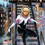 Spider-Gwen Annual #1-v2