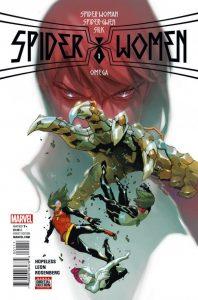 Spider-Women_Omega-1-600x911