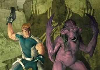 Venom: Spaceknight #8 Review (Spoilers)