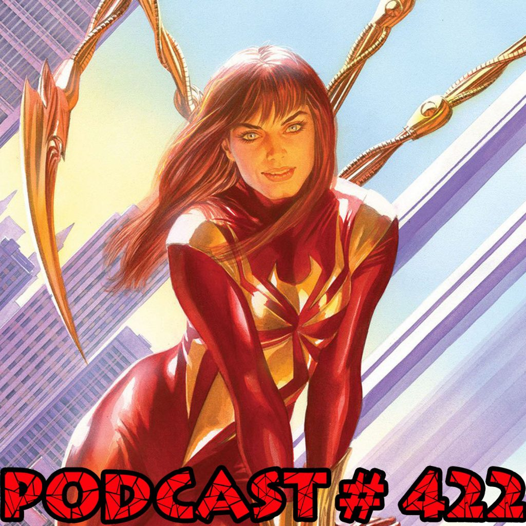podcast422