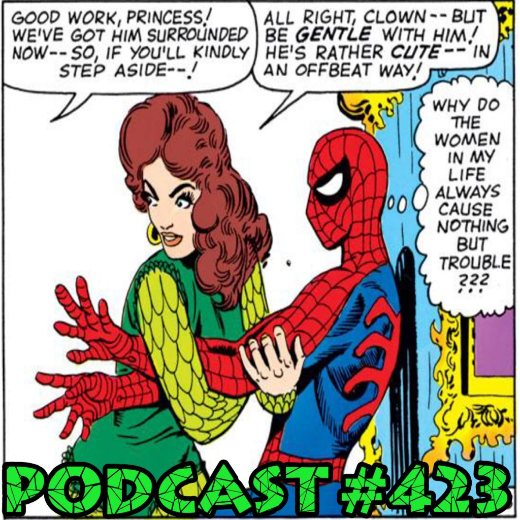 podcast423pic