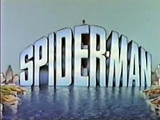 230px-Spider-Man_(1981_TV_series)