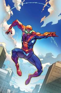 ASM1.6cover