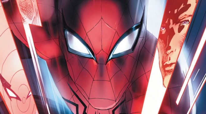 Previews: July 13th, 2016