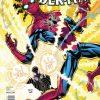 Civil War II: Amazing Spider-Man #2 Review: The Bogenrieder Perspective