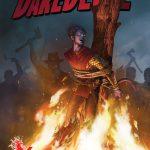 Daredevil #9-v1
