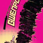 Gwenpool #4-v1