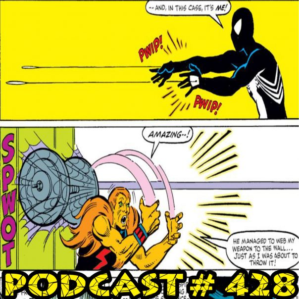 Podcast428pic