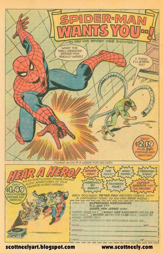 Scott_BenCooperSpider-ManCostume_04_Spider-ManWebShooterAd