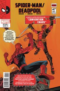 Spider-Man_Deadpool #7