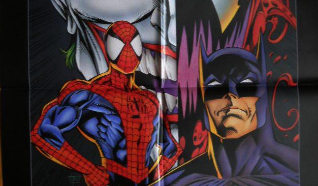Spider-Ads #35