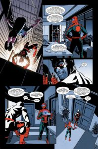 daredevil_v5_009_p4.sized