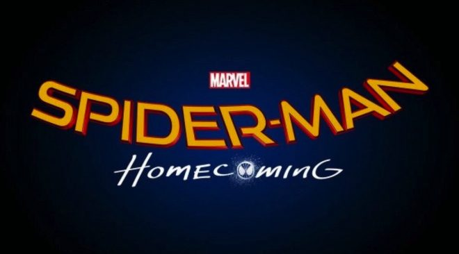 Spider-Man: Homecoming title finally explained!