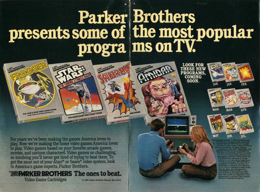 parker_most_popular_programs_ad