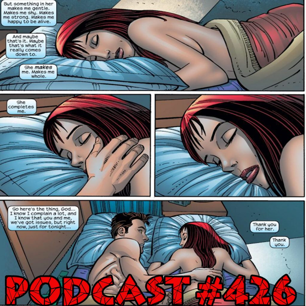 podcast426pic