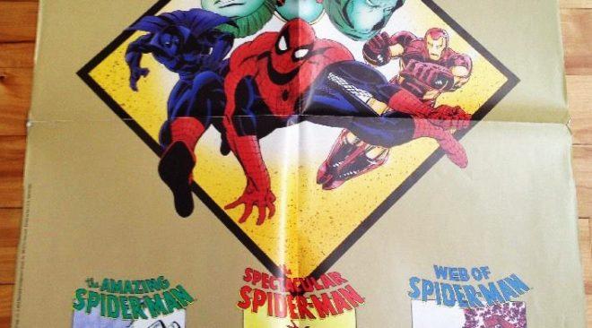 Spider-Ads #38