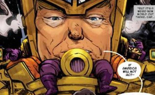 333564442-Donald-Trump_6